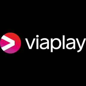 http://viaplay.no