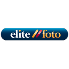 http://www.elitefoto.no