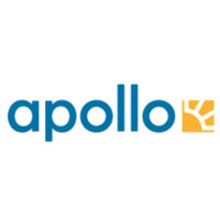 http://www.apollo.no